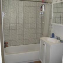 Bath644-1